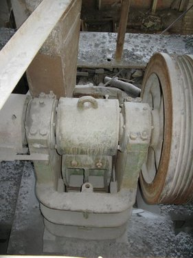 Дробилка смд 116 в Томск конусная дробилка кмд в Рыбинск