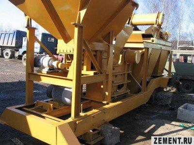 Дробилка смд 116 в Тюмень купить роторную дробилку в Сосновый Бор