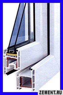 Окна пвх. рrоvеdаl rehau. остекление балкона лоджии под ключ.