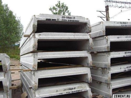 Универсальность плит перекрытий ПК 20-12-8 позволяет использовать их как в промышленном, жилищном, так и...