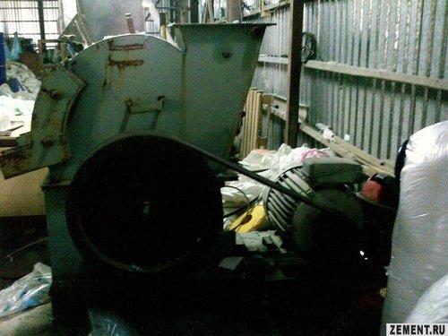 Роторная дробилка в Сергиев Посад сетка канилированная в Дубна