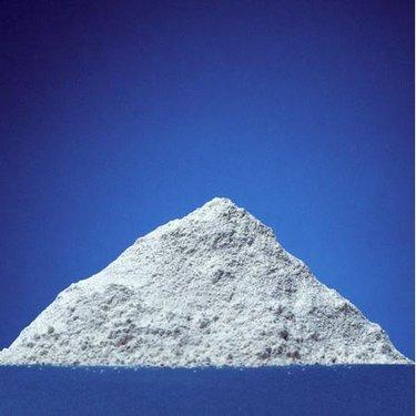Цемент, купить в компании Маркхот ООО, цена в Новороссийске.