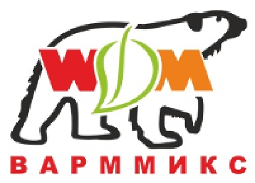 Теплая штукатурка «Мишка» - теперь «WarmMix» (ВармМикс)
