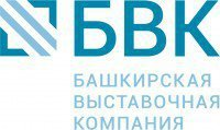 ООО «Башкирская выставочная компания»