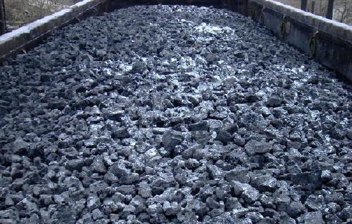выбрать производство тротуарной плитки из сталеплавильного шлака одним частым
