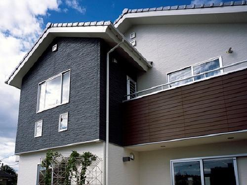 Качественное утепление фасадов за приемлемые цены в Ростове-на-Дону и по области.