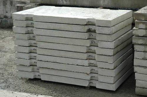 Плиты дорожные продаем плита ребристая 6 3
