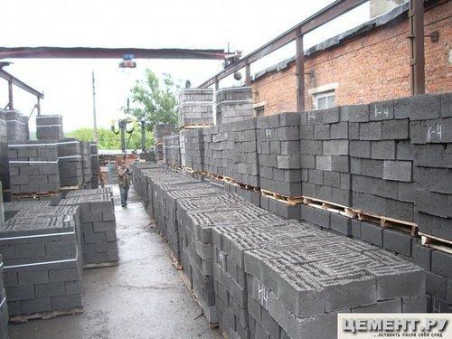 стоимость кладки блоков - Нужные схемы и описания для всех.