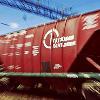 ПГК вдвое увеличила перевозки в цементовозах на Северо-Западе