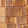 ООО КМДК «СОЮЗ-Центр» начинает поставки продукции «Доминант» в Италию и Францию